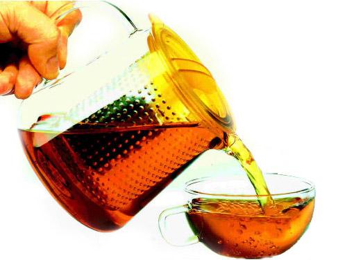 Remedios naturales para ganar salud - Saudeter