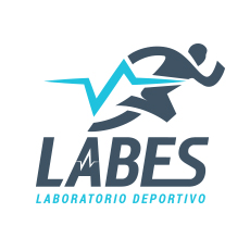 LABES-VERTICAL-OK_BANNER_HOME