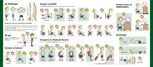 higiene-escolar1