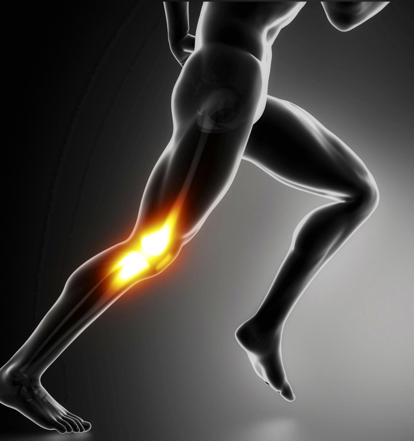 Resultado de imagen de lesión deportiva
