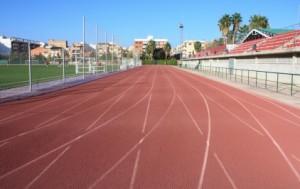 Pistas-de-Atletismo-1-422x266