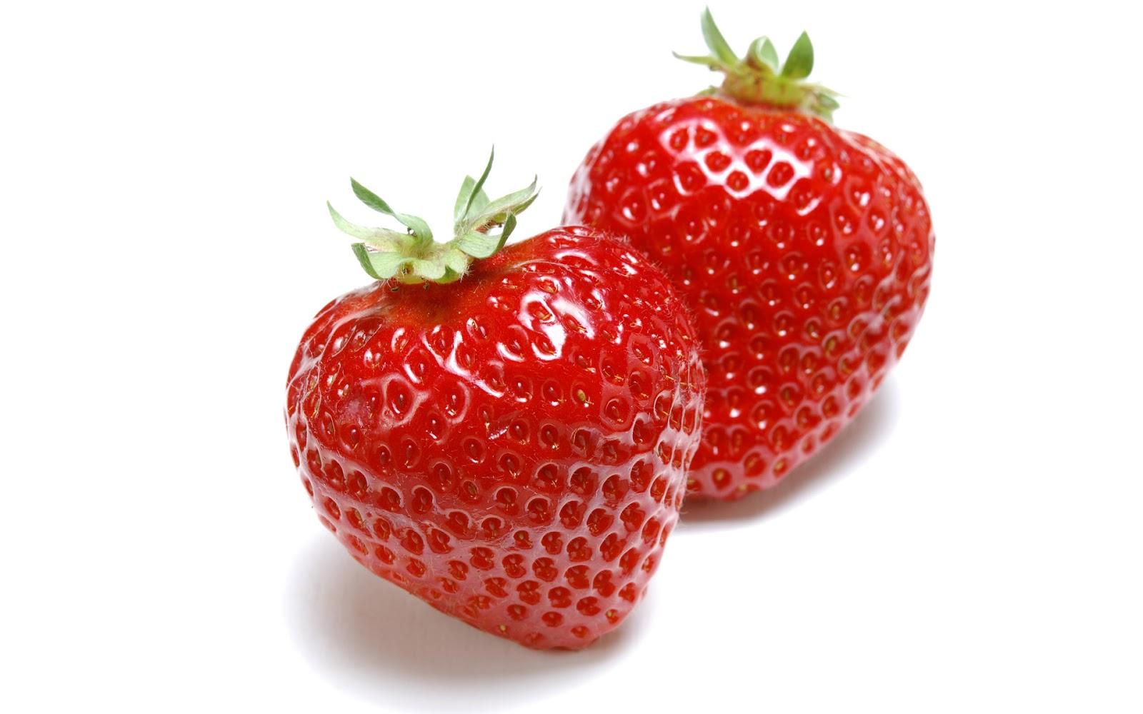 Vegetales Y Frutas: Propiedades Por Color